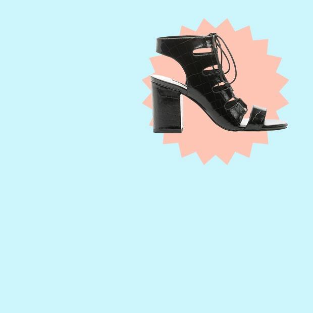 Распродажа на Asos, маркет Nutcracker, новый обувной Porta 9 и лучшее время для покупки пальто — Скидки недели на The Village