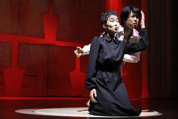 Театральные гастроли, «Кино без спойлеров» и День нерпы — Выходные в городе на The Village