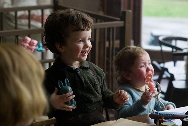 Как усыновить ребенка в Приморье — Инструкция на The Village
