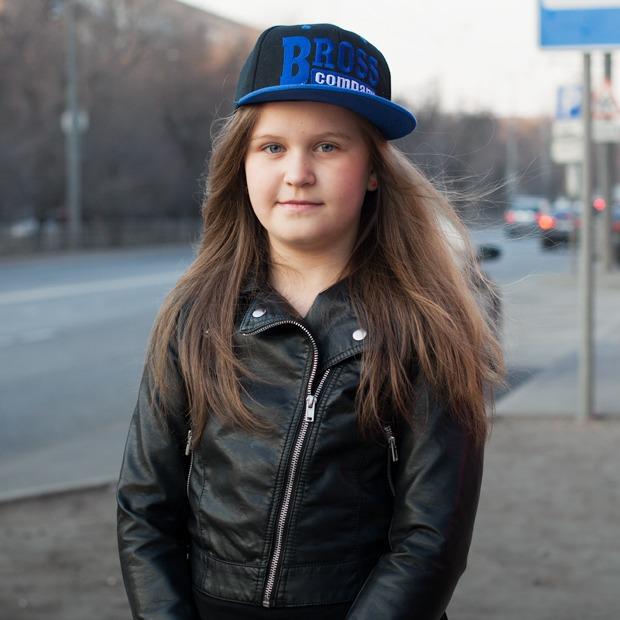 Не отрекаются любя: Зрители на концертах российских поп-звёзд — Люди в городе на The Village