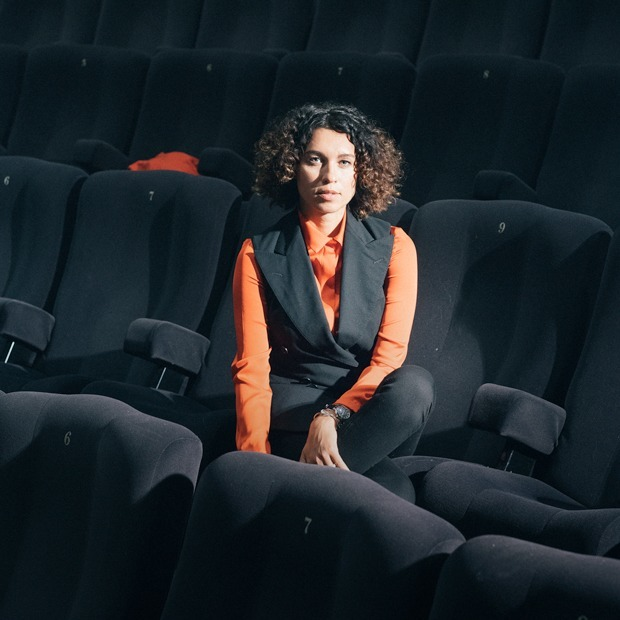 Софья Капкова — о Центре документального кино