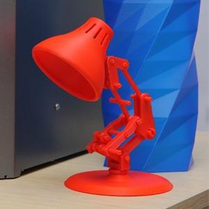 Как наладить производство  3D-принтеров в Москве