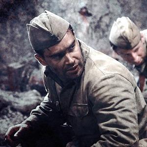 Фильмы недели: «Сталинград», «Великая красота», «Философы: Урок выживания»