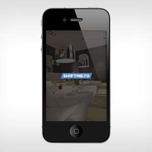 Вышло мобильное приложение для бронирования столиков в ресторане — Рестораны на The Village
