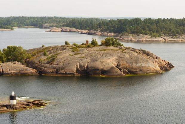 Лучшая страна в мире: Петербуржцы – об опыте получения финской визы — Ситуация на The Village
