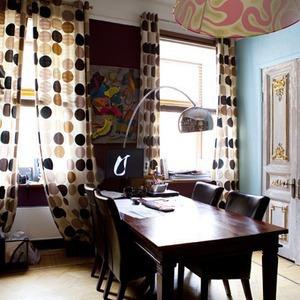 Офис недели (Москва): Liturinsky & Leost — Интерьер недели на The Village