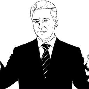 Хроники мэра: Первый год Сергея Собянина — Недвижимость на The Village