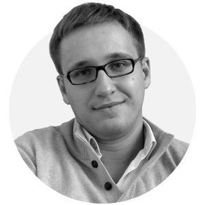 Комментарий: Михаил Лукьянов о будущем «ЦИАНа» — Недвижимость на The Village