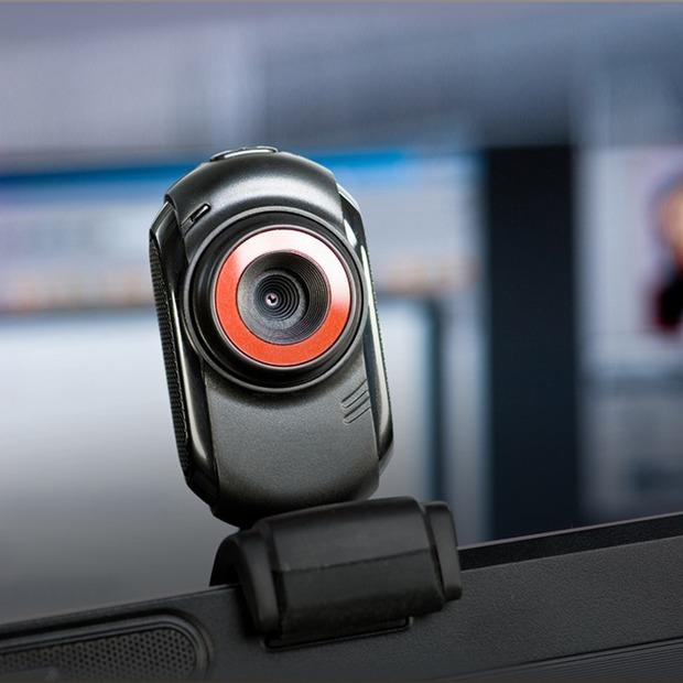 Лучше, чем Skype: 5 удобных сервисов для веб-конференций