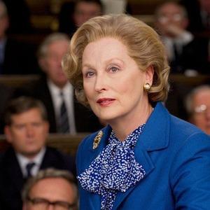 Фильмы недели: «Железная леди», «Нежность», «Первая полоса: внутри The New York Times», «Клятва» — Weekend на The Village