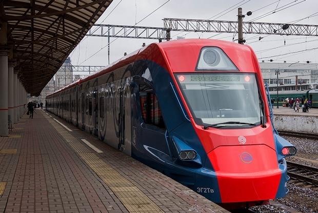 Что известно о новом мегапроекте «наземного метро»