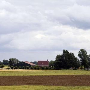 Европа из окна поезда — Путешествия по Европе от читателей The Village на The Village