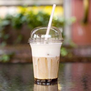 Прохладительные напитки: 10 видов холодного кофе — Рестораны на The Village