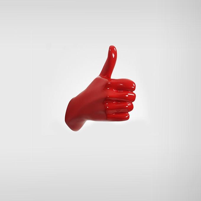 На позитиве: Как использовать благодарность клиентов — Менеджмент на The Village