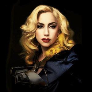 События недели: Lady Gaga, Swedish House Mafia, «Мифология Online»