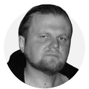 Комментарий дня: Тимофей Антонов — об объединении факультетов СПбГУ — Комментарий на The Village