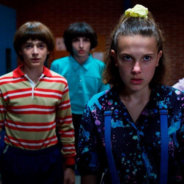 Что смотреть в июле на Netflix, в «Амедиатеке», ivi и других стримингах — Гид The Village на The Village