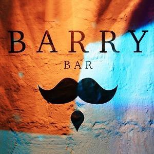 Кое-что о Barry: Месяц новой жизни бывшего микс-бара — Weekend на The Village