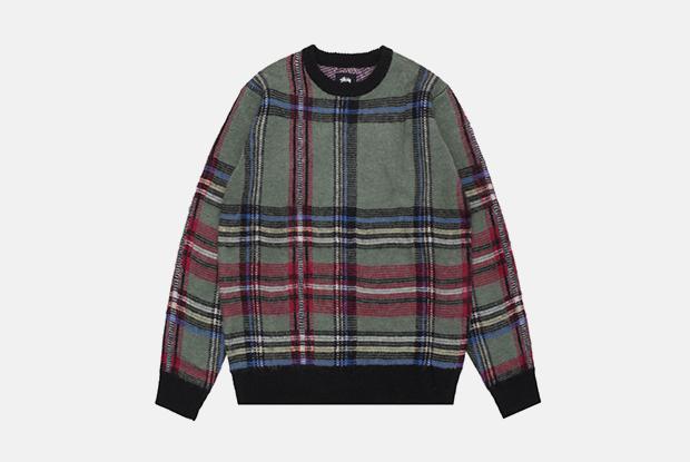 Тепло того стоит: 24 свитера с хорошими скидками — Вещи на The Village