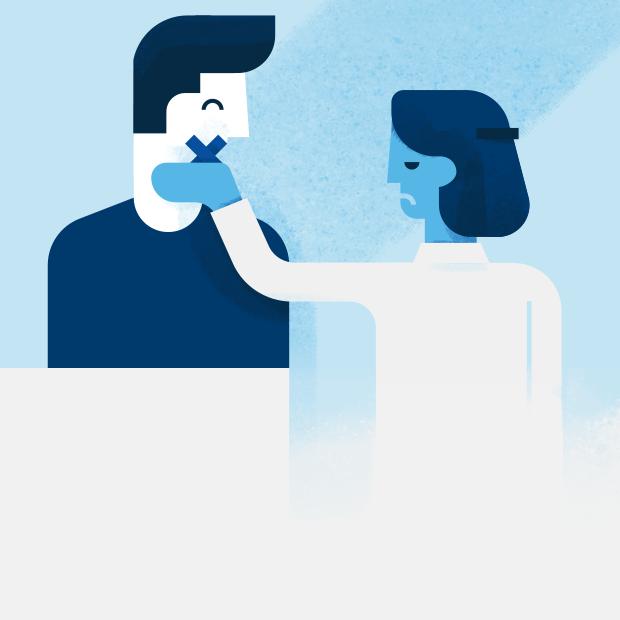 Как прервать надоевший разговор? — Этика на The Village
