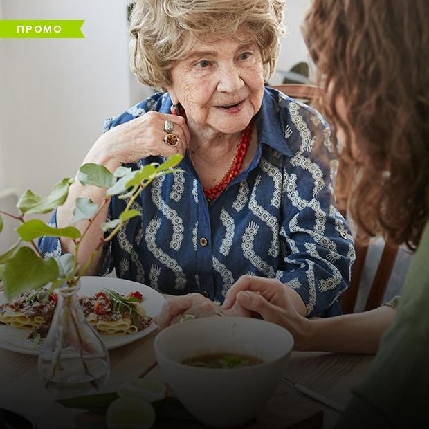 «Похоже на мягкий ластик»: Родители пробуют еду миллениалов