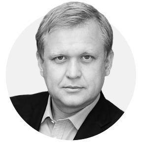 Комментарий: Сергей Капков о чемодане на Красной площади — Ситуация на The Village