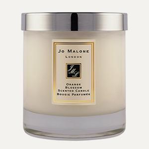Гидрофильное масло Kose, наборы для бровей Anastasia Beverly Hills, свечи Jo Malone