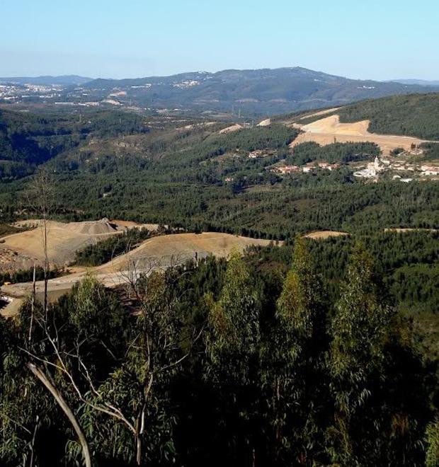 Иностранный опыт: Как в Португалии строят город-компьютер — Иностранный опыт на The Village