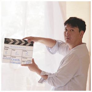 Как два актёра создали самую успешную киностудию в Якутии — Сделал сам на The Village