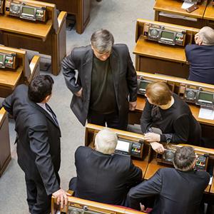 Дерипаска, Гинер и другие: Кому в России страшны украинские санкции — Облако знаний на The Village