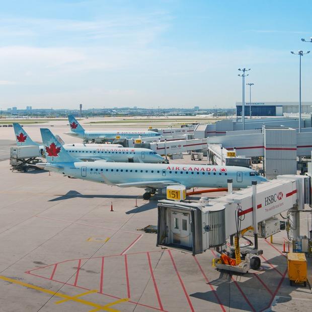 Стоит ли переезжать в Канаду