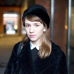 Внешний вид: Наталья Истомина, фоторедактор — Внешний вид на The Village
