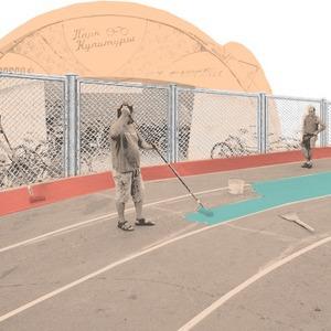 Итоги недели в Москве: новая мизансцена в «Бистро 16», прозрачные заборы — Город на The Village