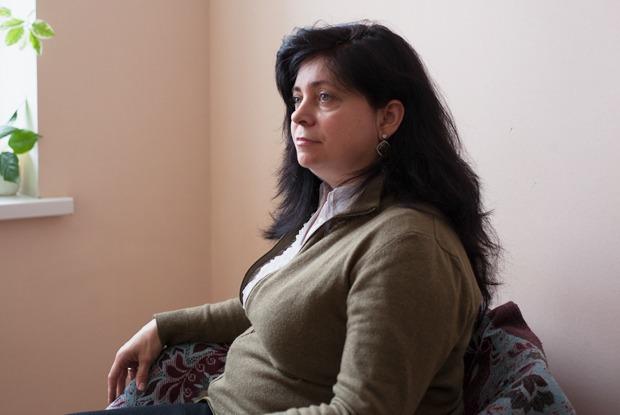 Психиатр-нарколог Елена Шалаева — о том, как понять, что ваши друзья — алкоголики  — Что нового на The Village
