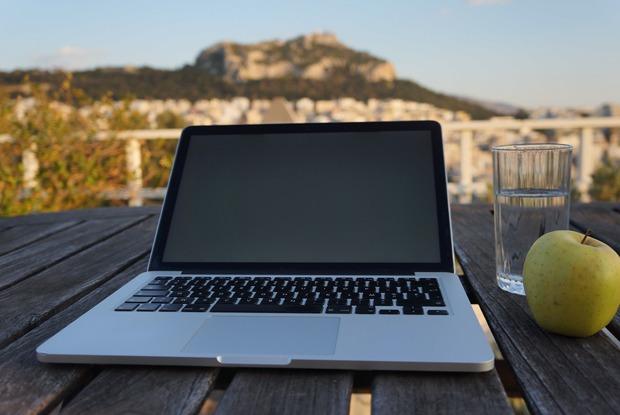 Digital nomad: Как я совмещаю работу и путешествия