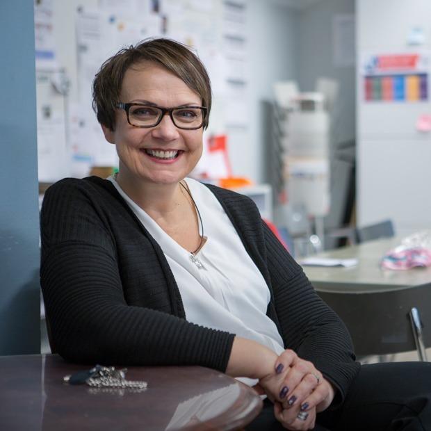 Директор финской школы — об отказе от школьных предметов — Что нового на The Village