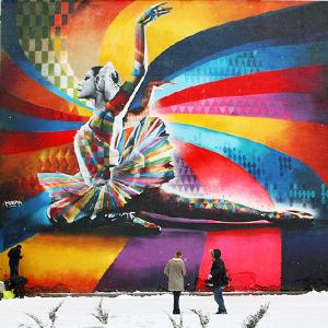 10 главных событий фестивального дня Московского урбанистического форума — Weekend на The Village