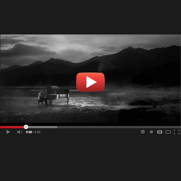 Сам себе HBO: Советы YouTube о том, как сделать популярный видеоканал