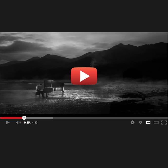 Сам себе HBO: Советы YouTube о том, как сделать популярный видеоканал — Облако знаний на The Village