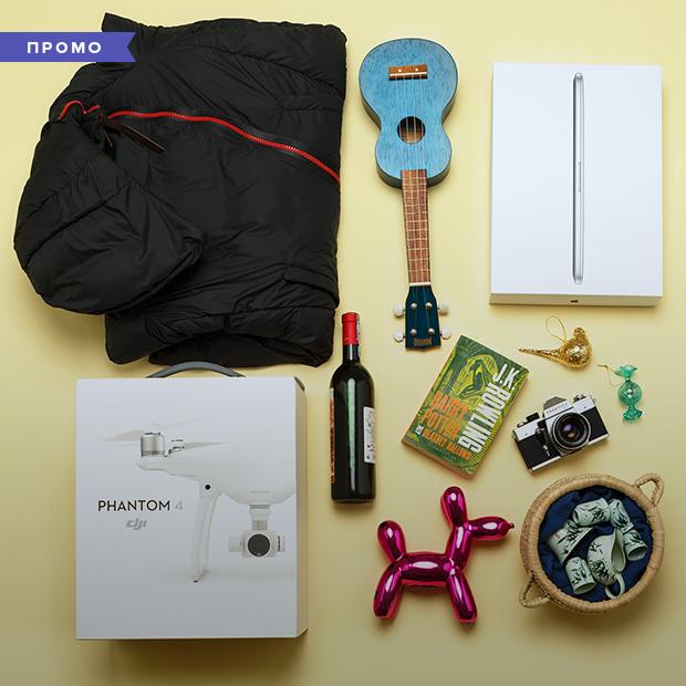 Как доставить хрупкие вещи в сохранности — Спецпроекты на The Village