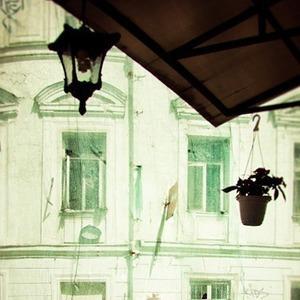 В зоне риска: Дом архитектурной школы Казакова в Малом Златоустинском переулке — В городе на The Village