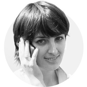 Комментарий: Елена Костюченко об антигейском законе — Ситуация на The Village