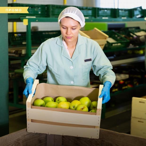 Как устроен контроль качества продуктов