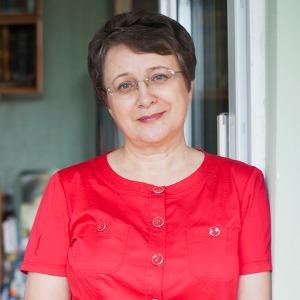 Гендеролог Наталья Пушкарёва — о продолжении сексуальной революции и неудачах российского феминизма — Что нового на The Village