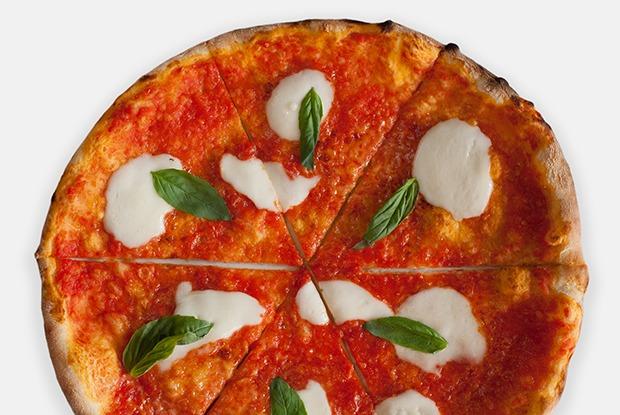 пицца манчестер рецепт