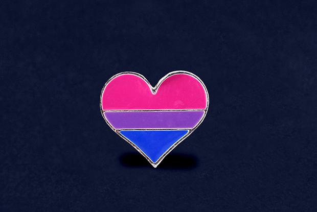 Статьи о бисексуалах, фото надроченной головки члена