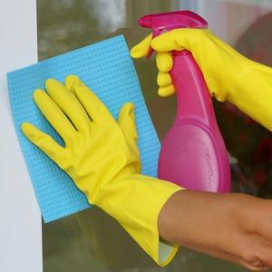 15 практичных советов по уборке дома — Гид The Village на The Village