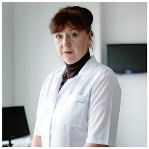 Офтальмолог Ирина Лещенко — о непобедимой близорукости и разоблачении моркови — Что нового на The Village