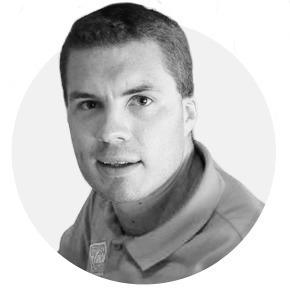 Комментарий: Андрей Суханцев об участи олимпийского факелоносца — Город на The Village