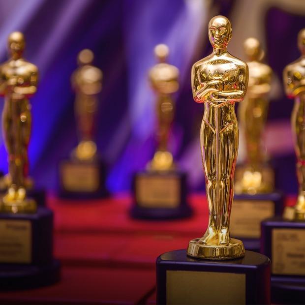 «Оскар-2016»: Прямая трансляция — Weekend на The Village